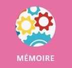 ASAD Seine Essonne - Aide et soins à domicile
